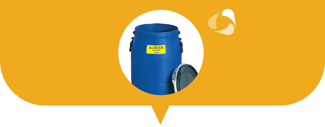 atliekos-utilizavimas-waste-recycling