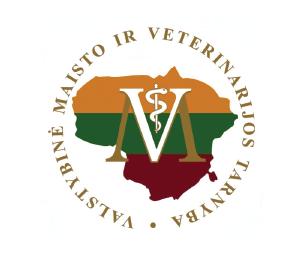 antagute-veterinarijos-patvirtinimas