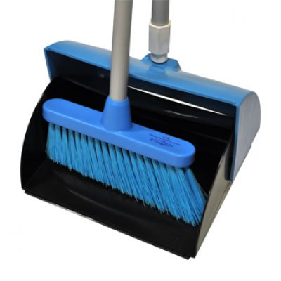 Dustpans, Scoops and Jugs