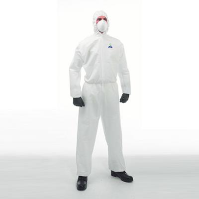 Apsauginiai darbo drabužiai